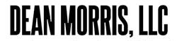 Dean Morris, LLC