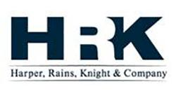 Harper, Rains, Knight & Company CPAs